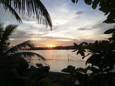 セブ島2013 126