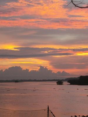 セブ島2013 152