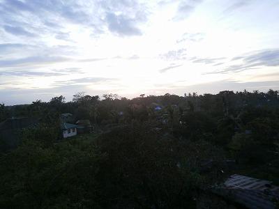 セブ島2013 245