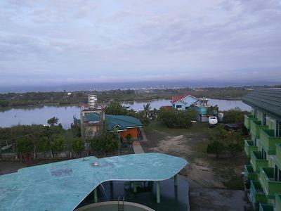 セブ島2013 246