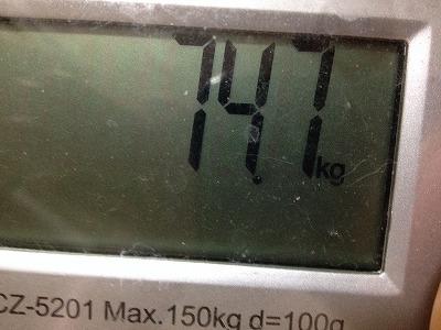 500 (2)
