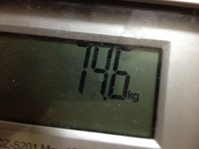 520 (2)