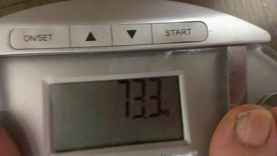 620 (2)