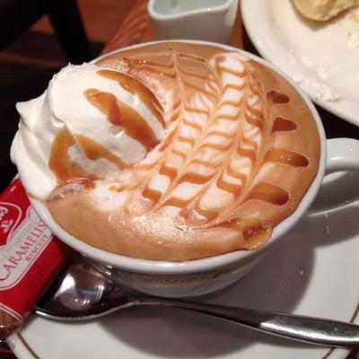 小野コーヒー  コーヒー