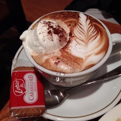 小野コーヒー コーヒー 2