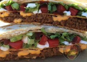 Taco-Bell-Crunchwrap-Supreme