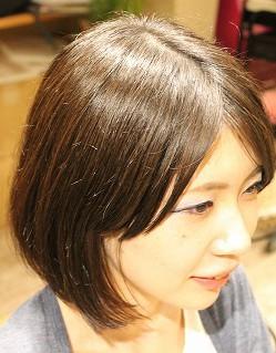 IMG_6630