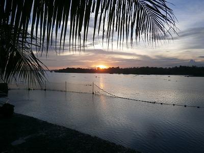 セブ島2013 124