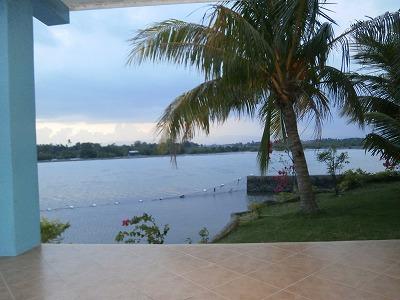 セブ島2013 001