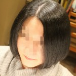 IMG_9781