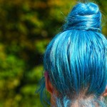 batch_blue-hair-3503011_1920