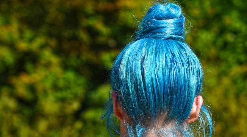 batch_blue-hair-3503011_1920